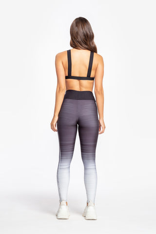 Mixed Legging 2