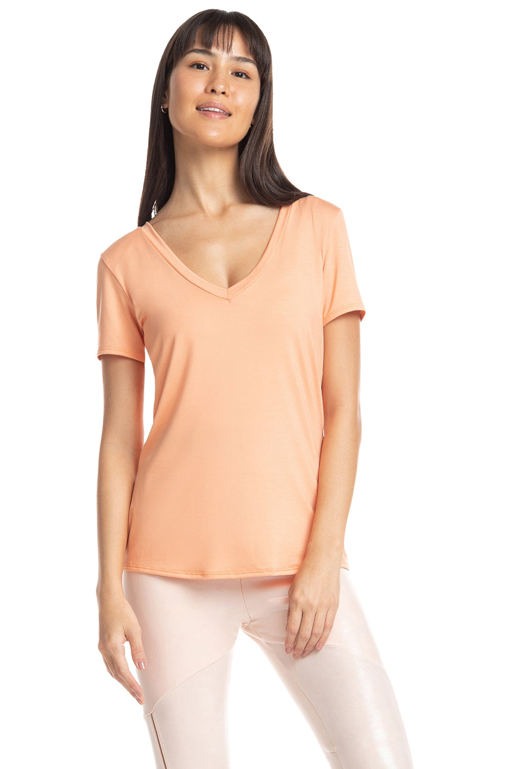 Balance Essential Blouse 1