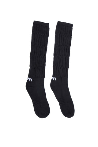 Aerobic Colors Socks