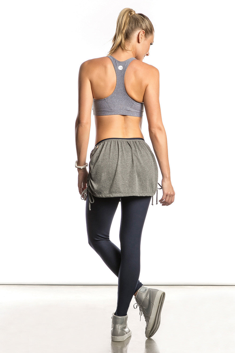 Active Basic Top