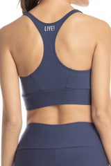 Termo Workout Top