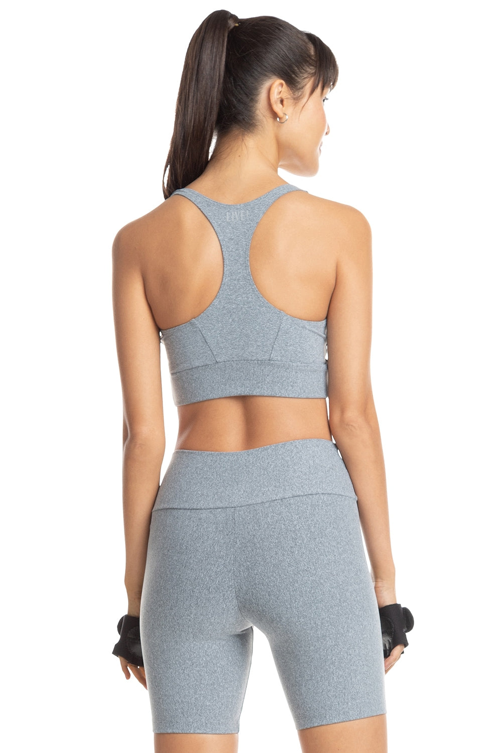 Termo Workout Top 2