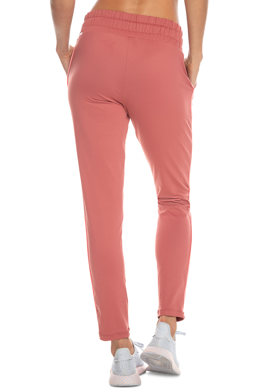 Color Essential Pants