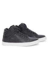 Leather Fever Sneaker
