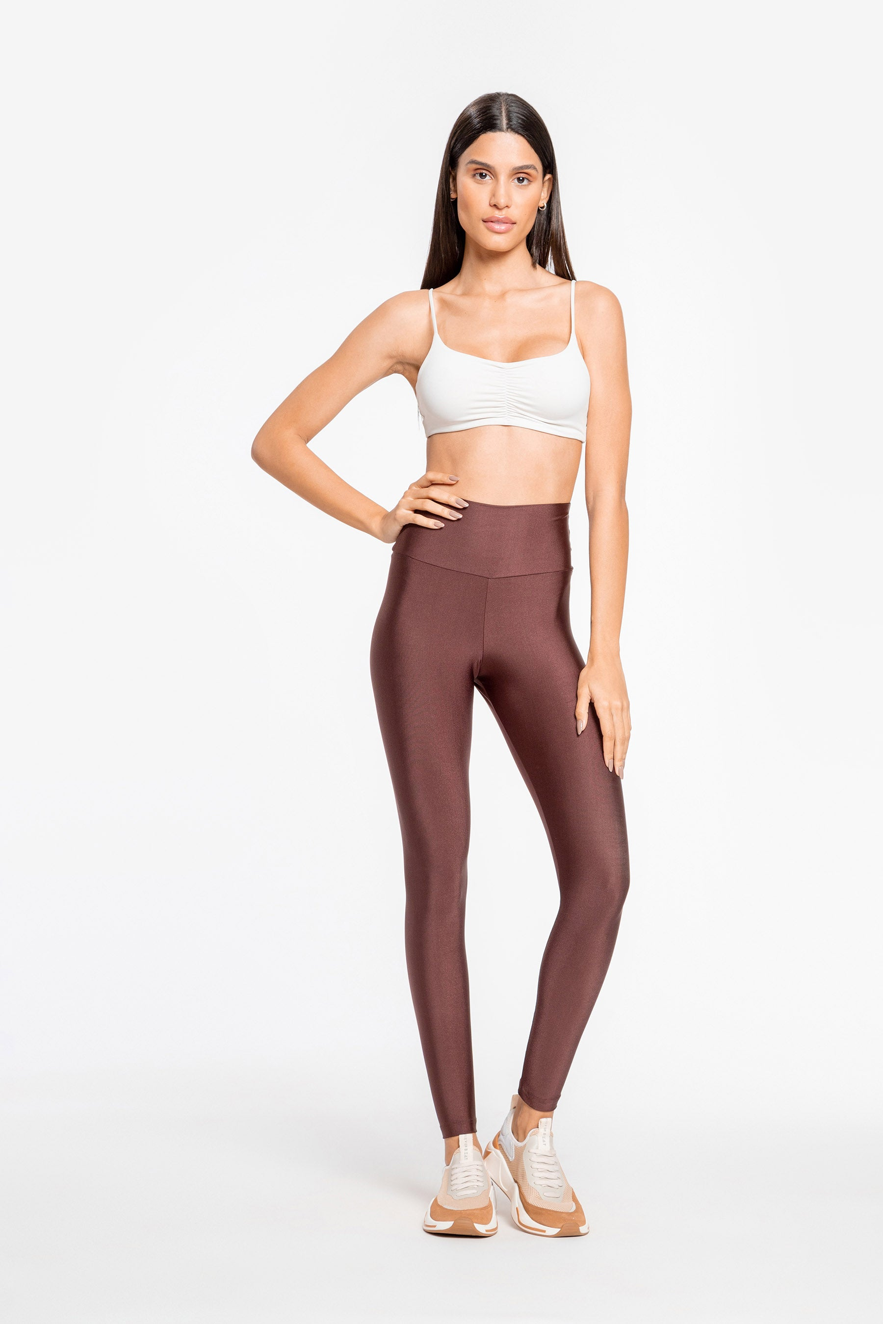 Essential Jackstone Tight 2