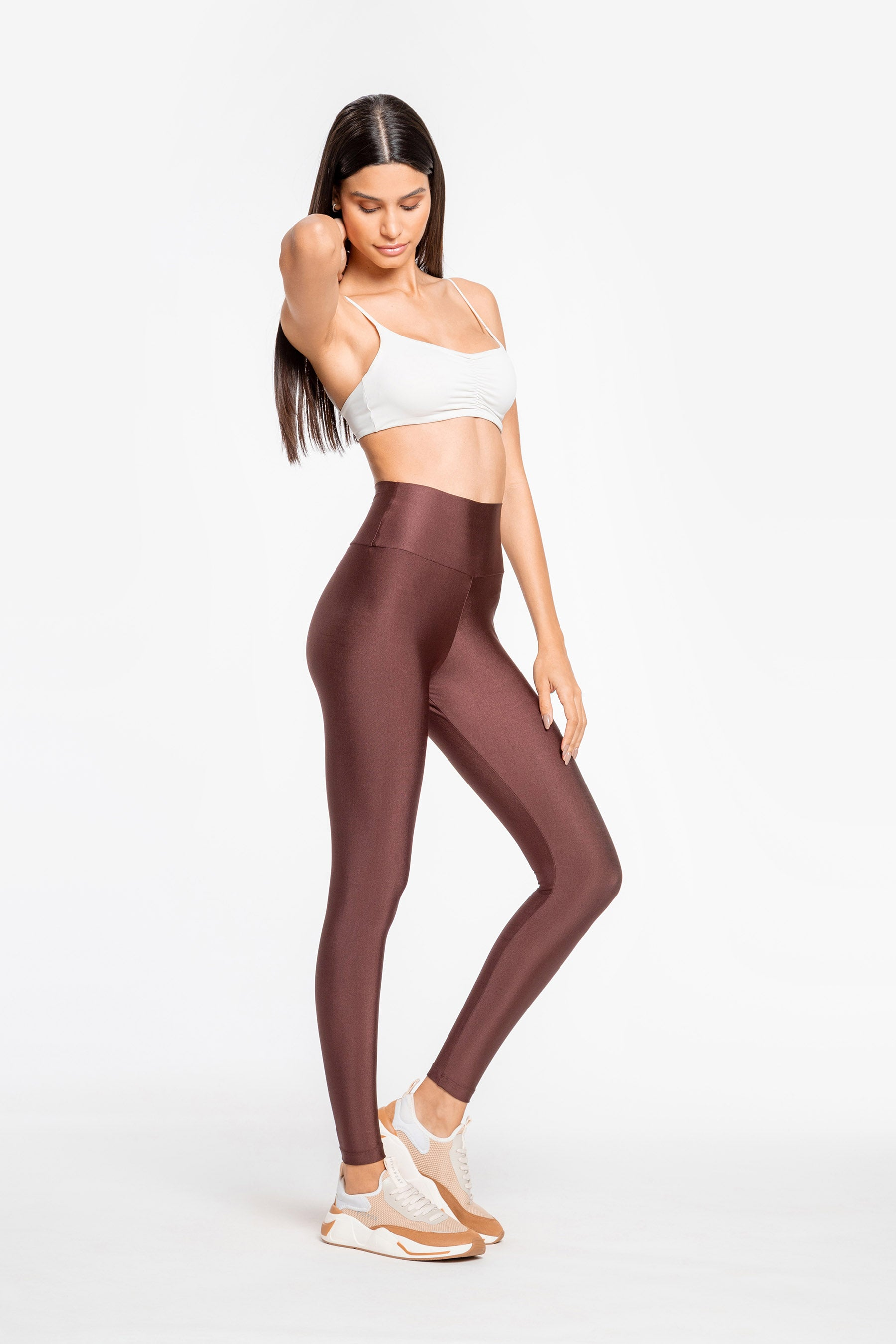 Essential Jackstone Tight 1