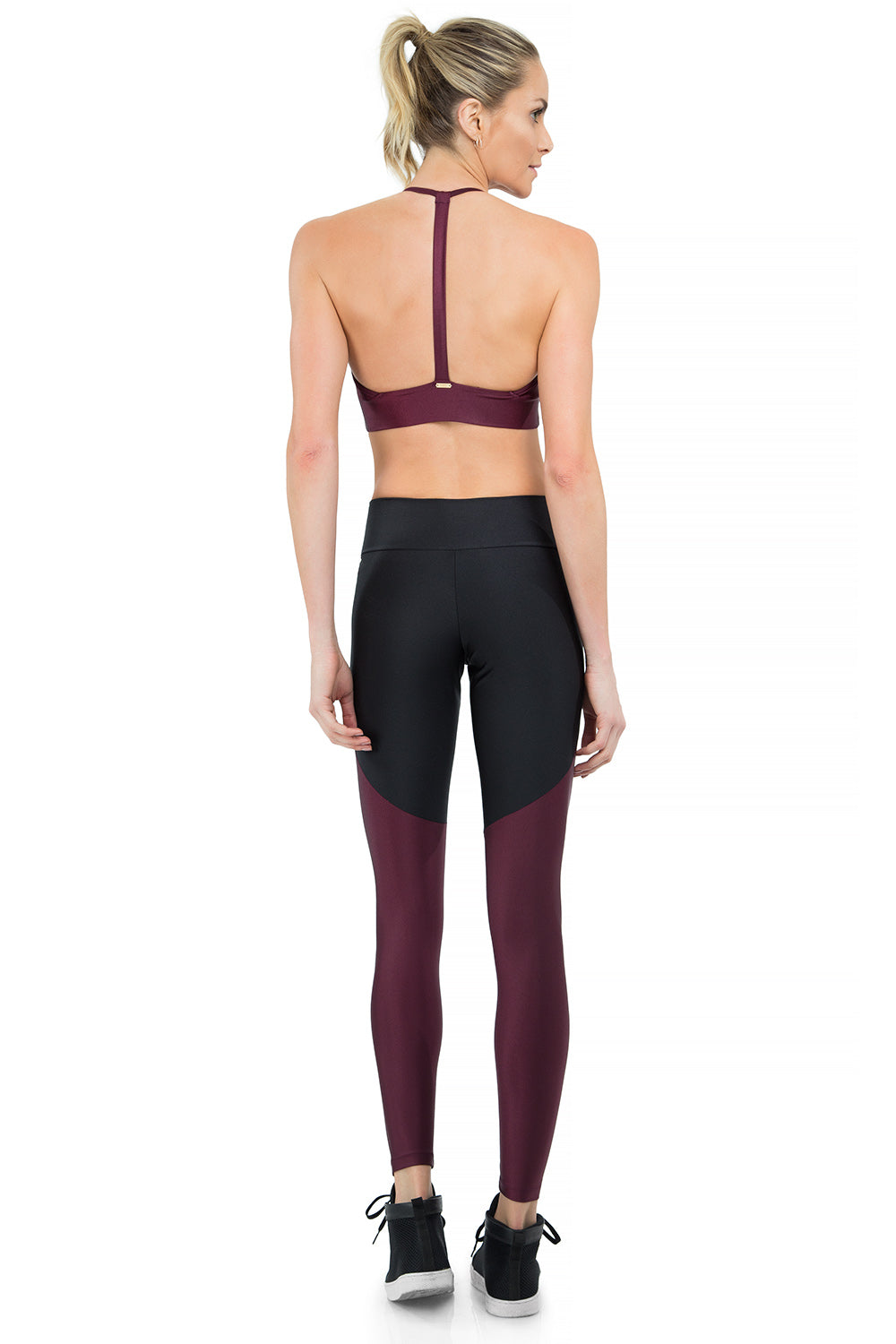 Fusion Urban Tight