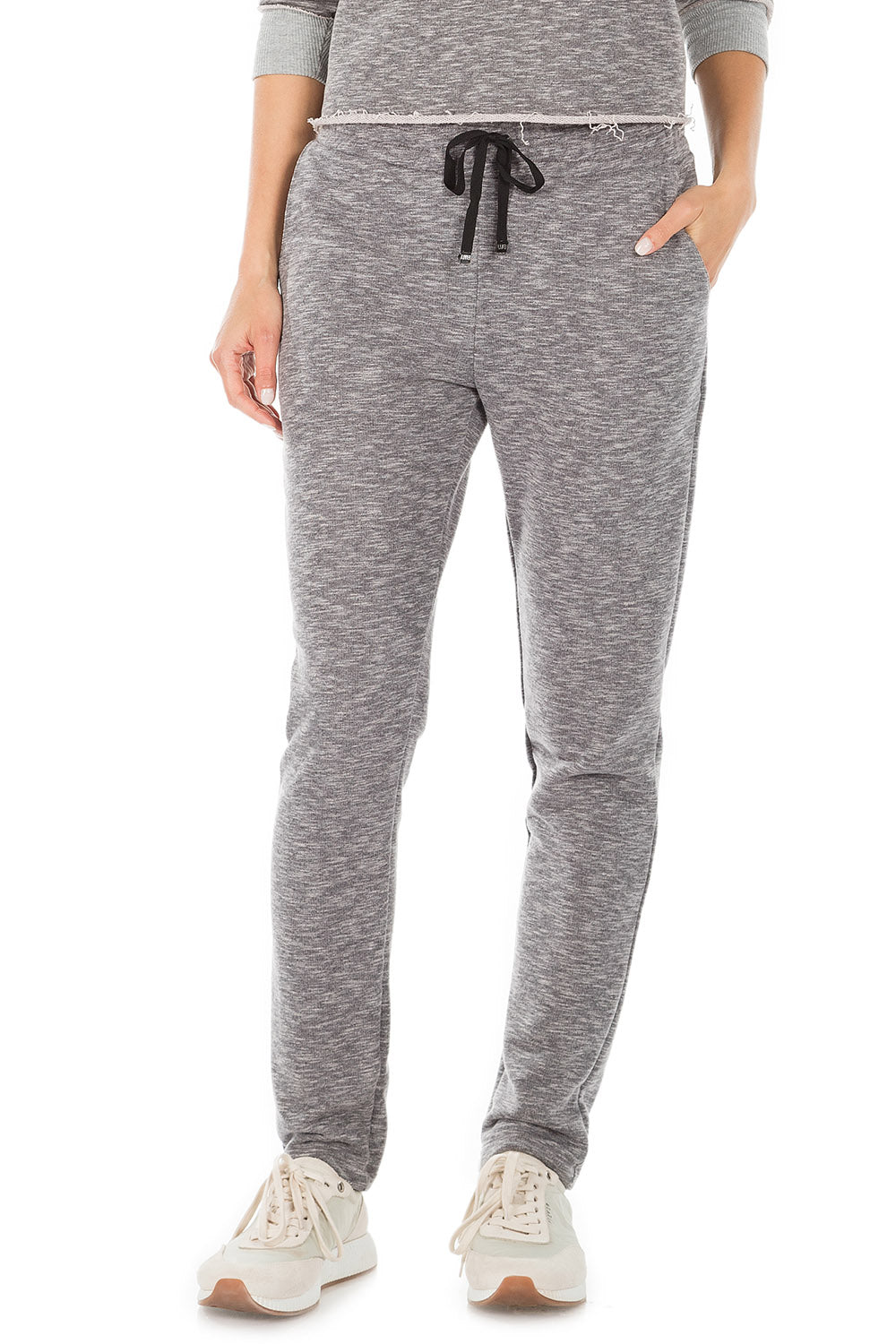 Strong Force Jogger Pants