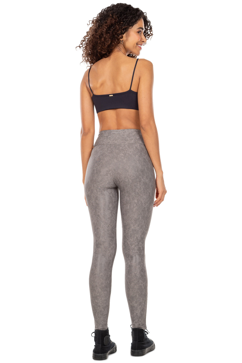 Urban Up Style Legging 2