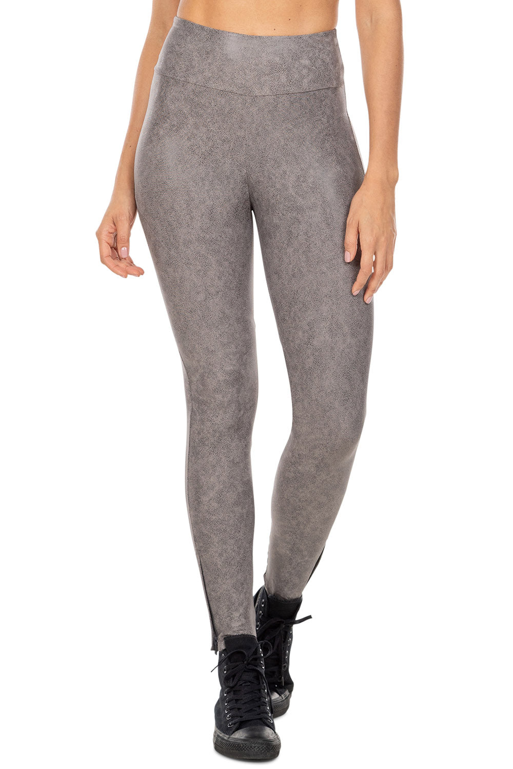 Urban Up Style Legging 1