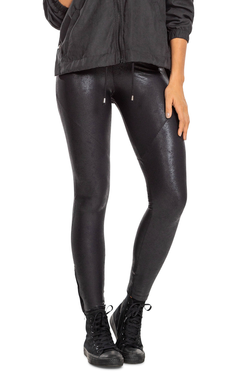 Urban Up Style Tight 1