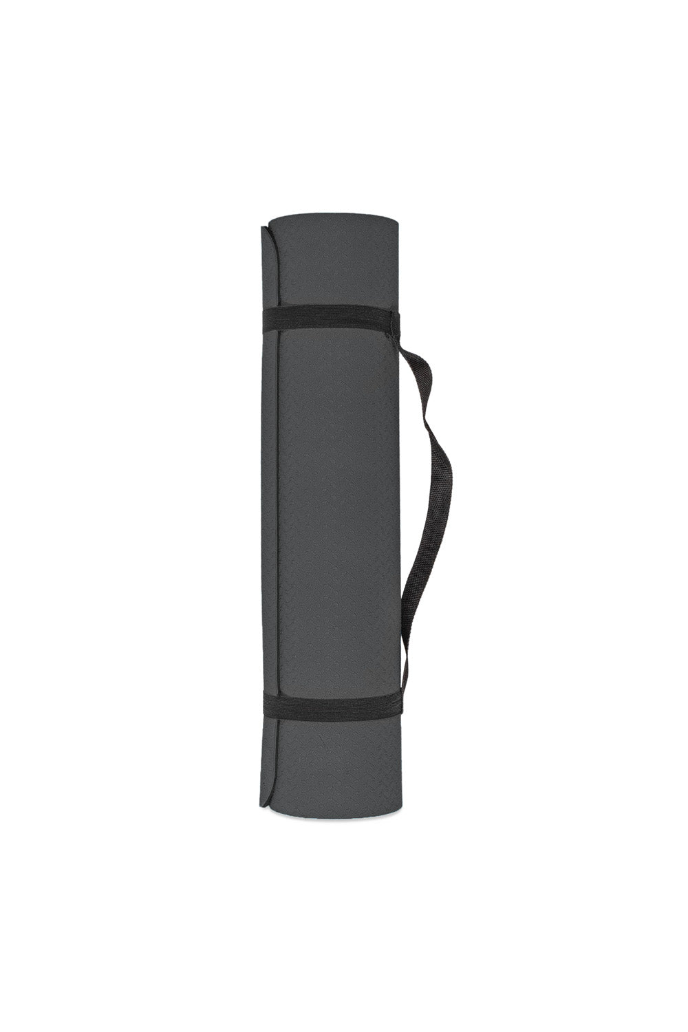 Breath Rever Yoga Mat 1