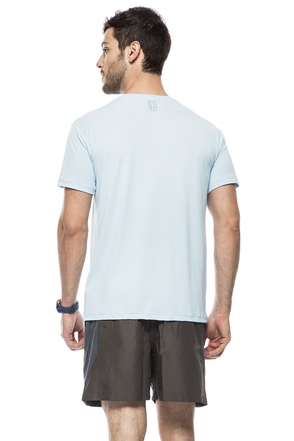 All-Day Comfort T-Shirt 2