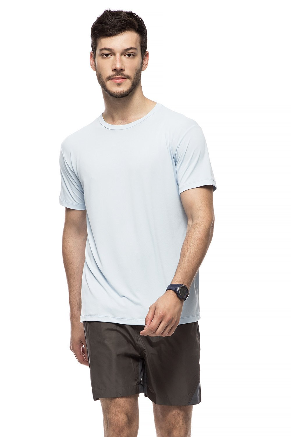 All-Day Comfort T-Shirt 1