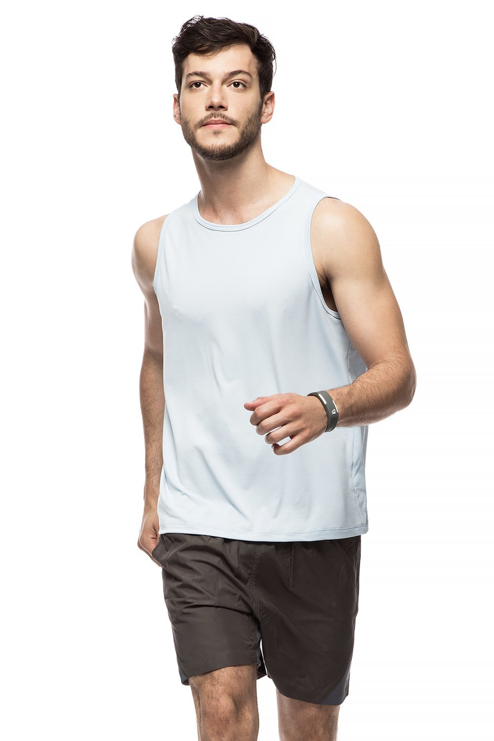 All-Day Comfort Tank-Top 1