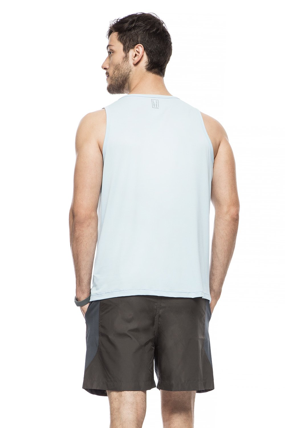 All-Day Comfort Tank-Top 2