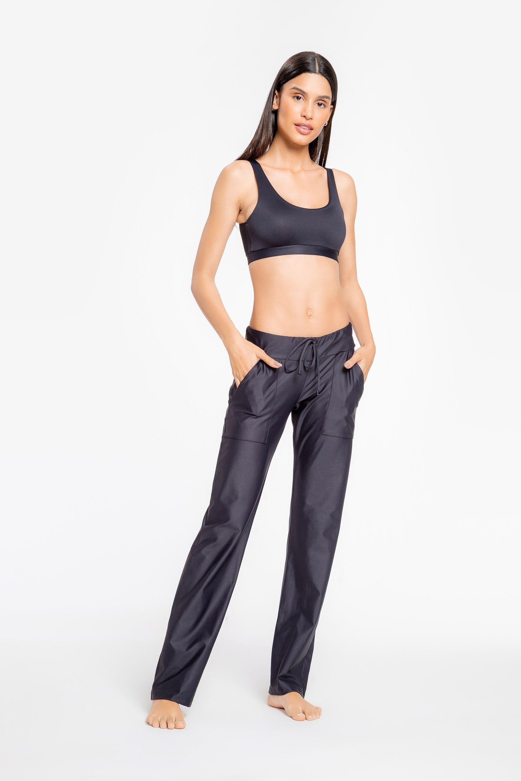 Essential Wellness Pants 2