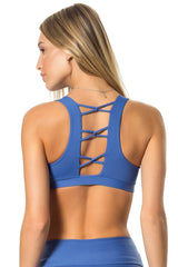 Essential Strappy Top