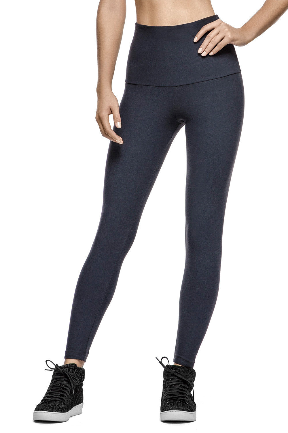 Term Basic Up Legging