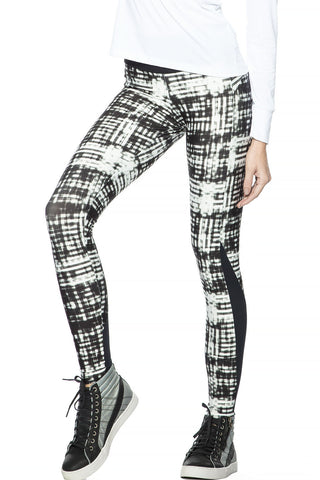Active Flow Leggings