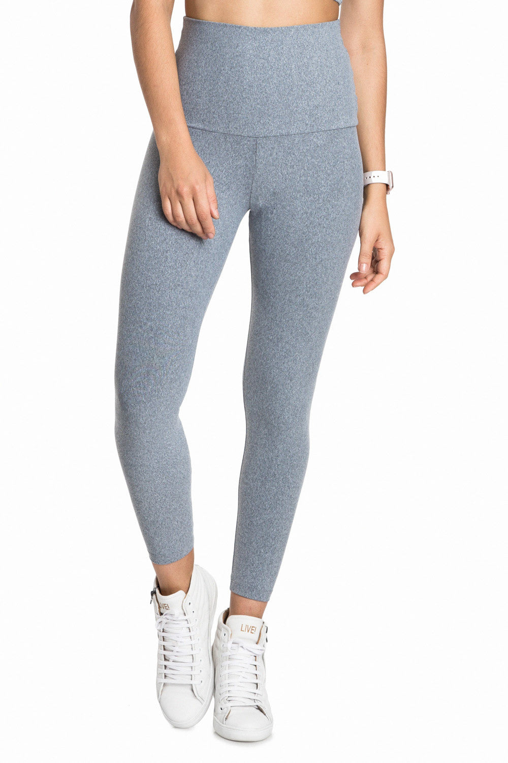 Essential Active High Legging