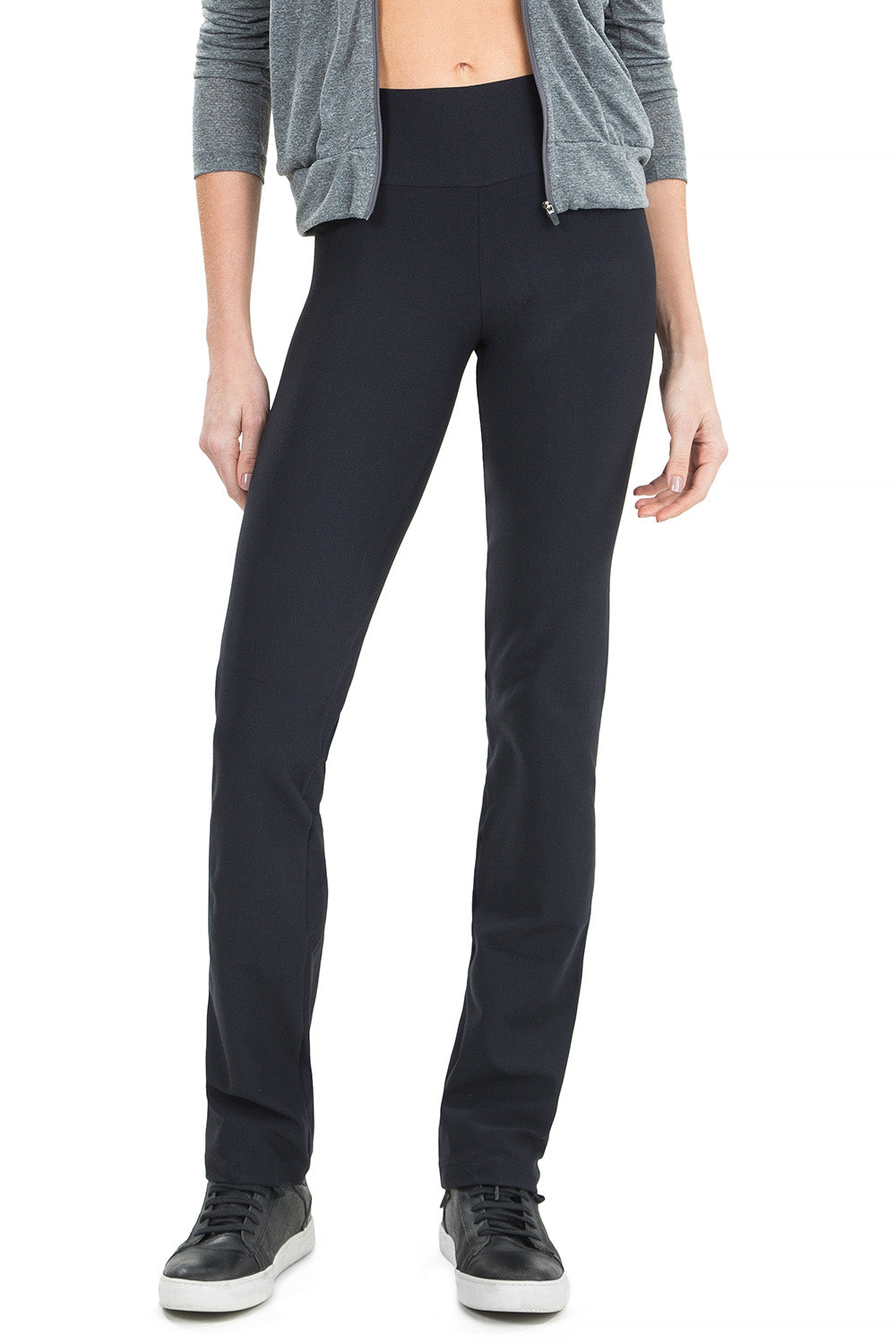 Term Basic Skinny Pants 1