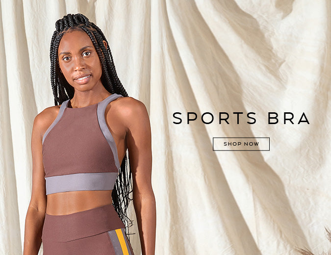 Sports Bras UP TO 50% OFF Shop now