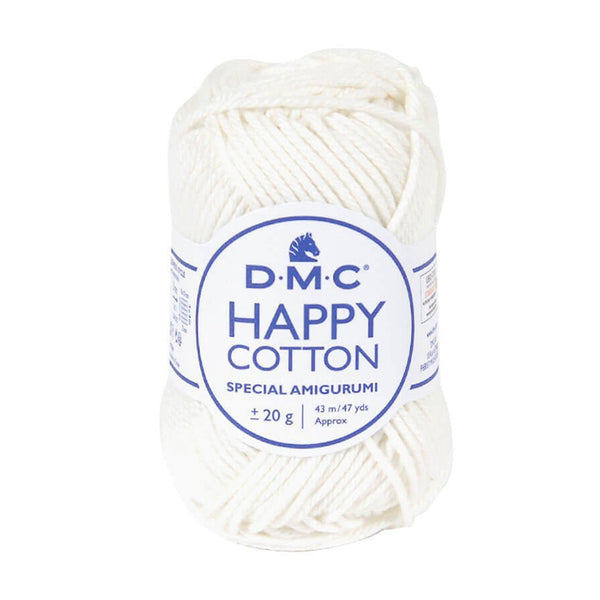 Happy Cotton