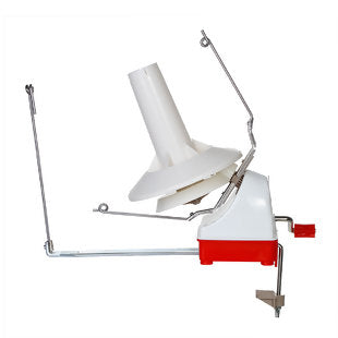 Ball Winder Large