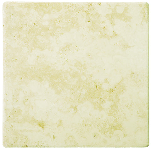 TRAV ANCIENT TUMBLED™ -  Antique & Tumbled Stone Tile by Emser Tile - Tile by Emser Tile