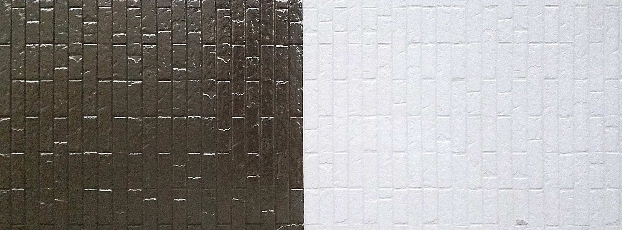PLACE2B™ - Ceramic Wall Tile by Emser Tile – The Flooring Factory