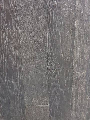 Volcano Oak - 10mm Laminate - 565.11 SF Available