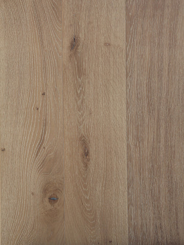 Kenya Hickory  - Casablanca Collection - Engineered Hardwood Flooring by Alston - Hardwood by Alston