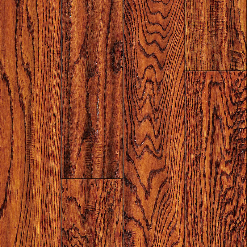 Destroyed Scraped Oak Antique - Aristic Collection - Solid Hardwood Flooring by ARK Floors - Hardwood by ARK Floors