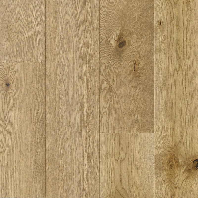 Oak Saddle - Estate Collection - 3mm Engineered Hardwood Flooring by ARK Floors - Hardwood by ARK Floors