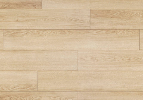 Hobart - Solido Visions Collection - 7mm Laminate Flooring by Inhaus - Laminate by Inhaus