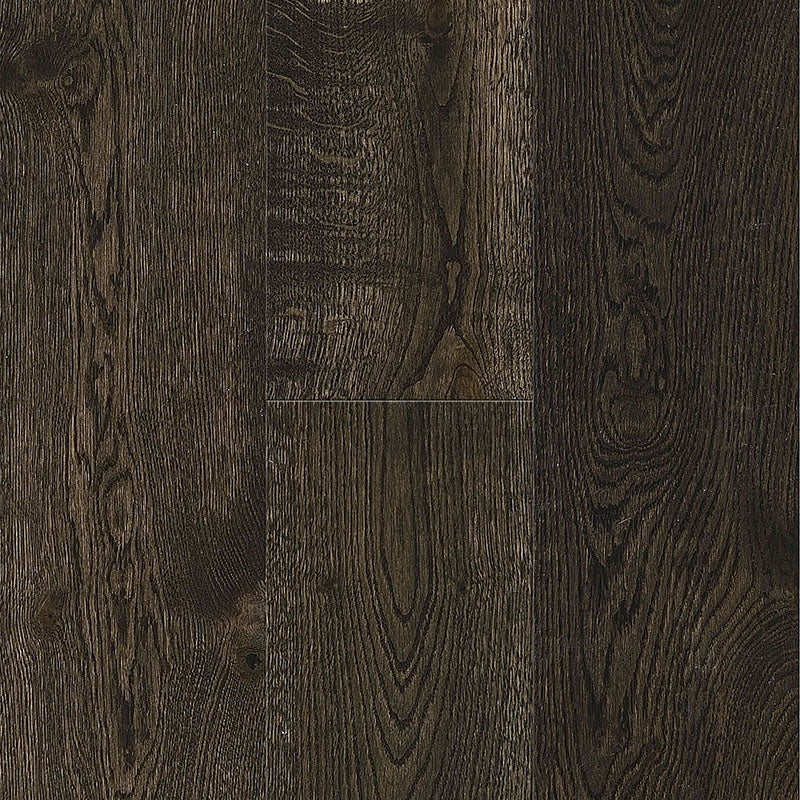 Oak Shadow - Wide Plank Collection - 4mm Engineered Hardwood Flooring by ARK Floors - Hardwood by ARK Floors