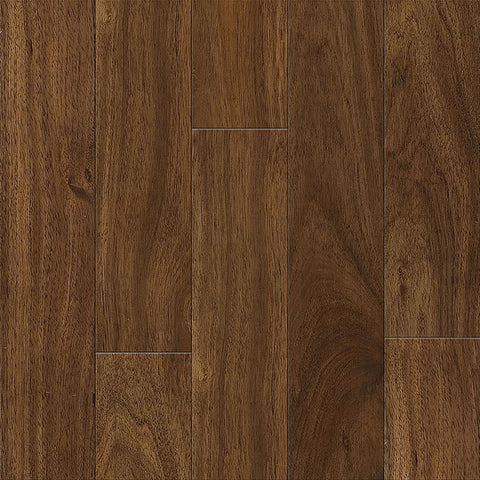 Acacia Morning Coffee - Elegant Exotic Collection - Engineered Hardwood Flooring by ARK Floors