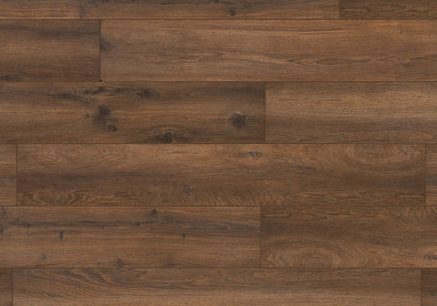 Cask Oak - Solido Visions Collection - 7mm Laminate Flooring by Inhaus - Laminate by Inhaus