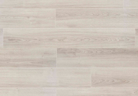 Bubury - Solido Visions Collection - 7mm Laminate Flooring by Inhaus - Laminate by Inhaus