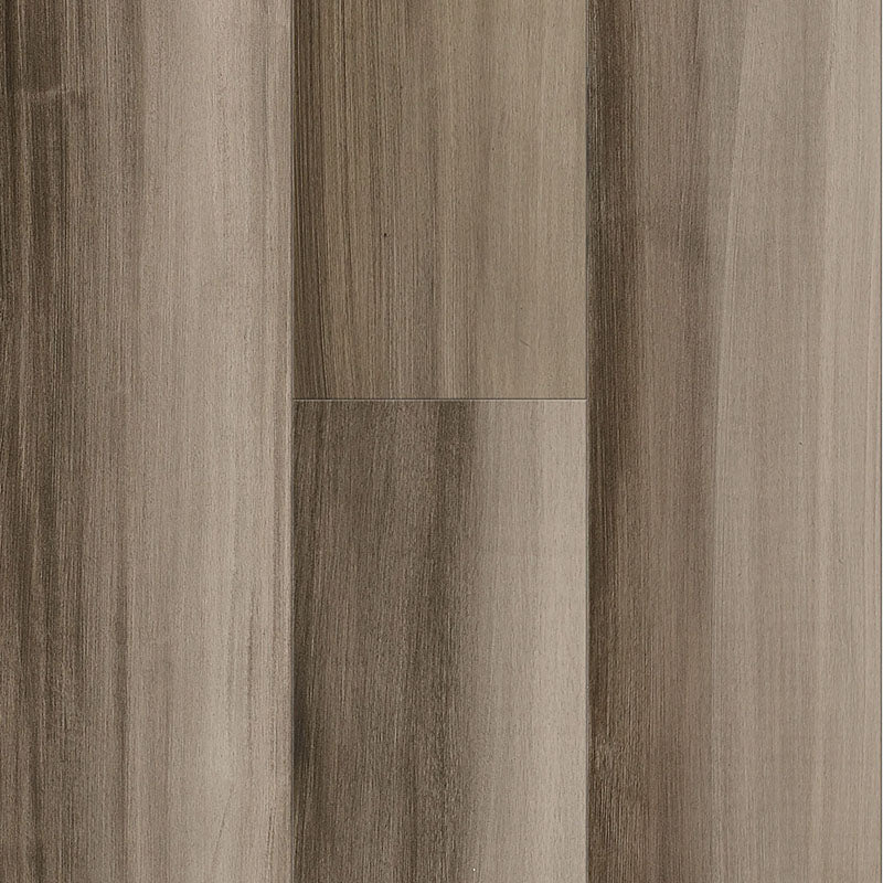 Genuine Mahogany Taupe - Luxury Exotic Collection - Engineered Hardwood Flooring by ARK Floors - Hardwood by ARK Floors