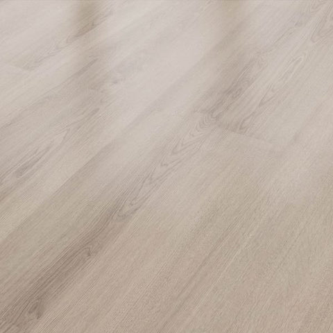 Adelaide - Solido Visions Collection - 7mm Laminate Flooring by Inhaus - Laminate by Inhaus