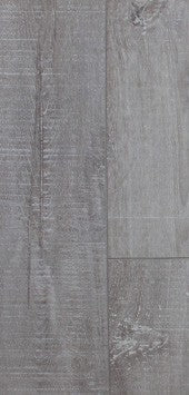 Aged Ivory - Euro Impressions Collection - Laminate Flooring by Tropical Flooring - Laminate by Tropical Flooring