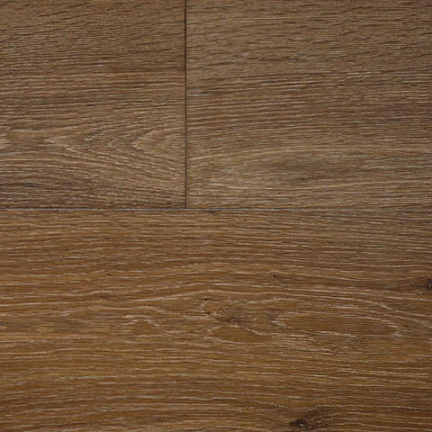 "Angelico - Renaissance Collection - 9/16"" Engineered Hardwood Flooring by Tecsun - Hardwood by Tecsun"