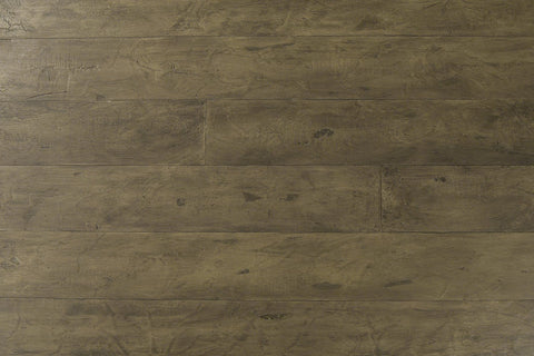 Abingdon Engineered Hardwood Flooring by Tropical Flooring - Hardwood by Tropical Flooring - The Flooring Factory