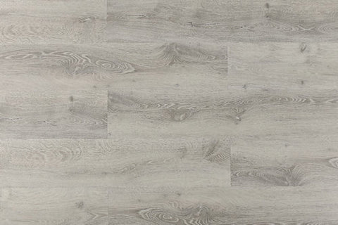 Abstract Silver - Romulus Collection - Waterproof Flooring by Tropical Flooring - Waterproof Flooring by Tropical Flooring