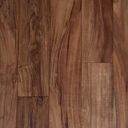 Acacia Bronze - Exotics Collection - Engineered Hardwood Flooring by The Garrison Collection