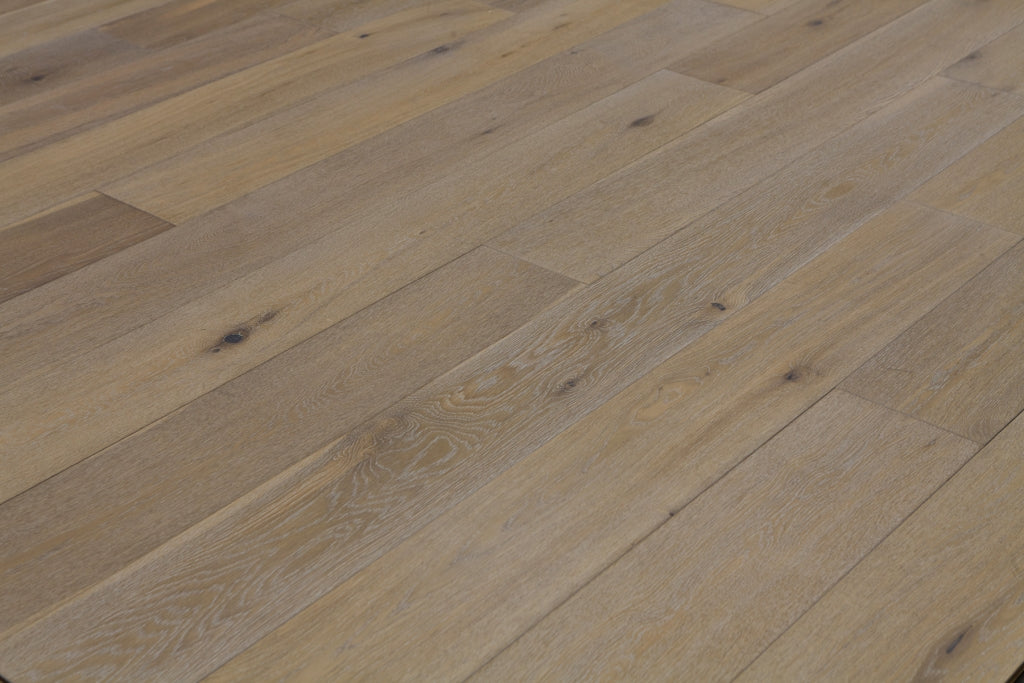 home sq w p inch floors flooring depot click en hardwood categories engineered canada floor the wood natural acacia