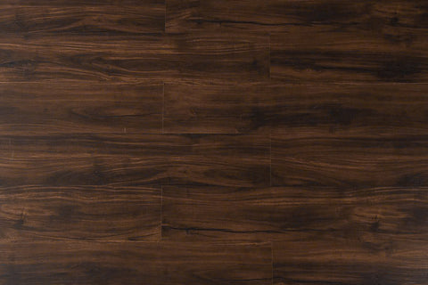 Aduhai Waterproof Flooring by Tropical Flooring - WPC by Tropical Flooring - The Flooring Factory