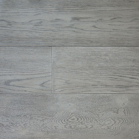 "Alberti - Renaissance Collection - 1/2"" Engineered Hardwood Flooring by Tecsun"